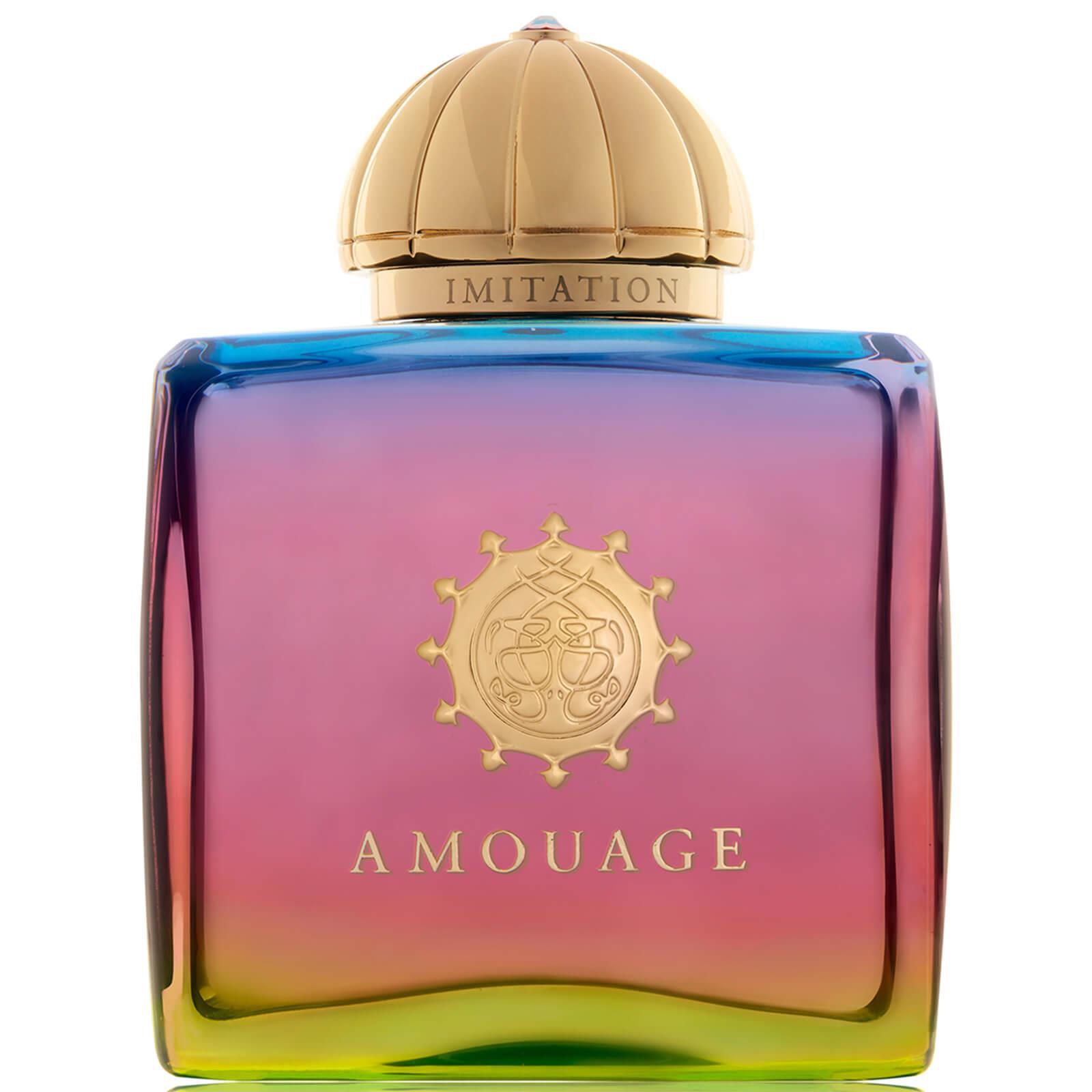 Amouage Imitation EDP 100 ml Kadın Parfüm