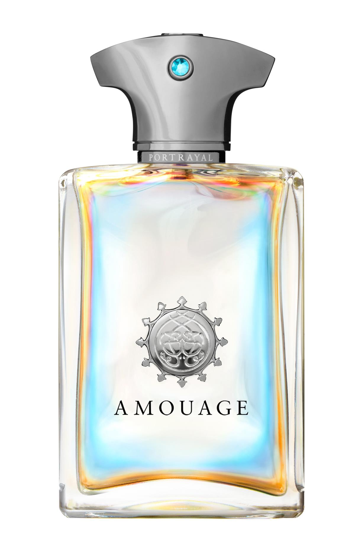Amouage Portrayal EDP 100 ml Erkek Parfüm