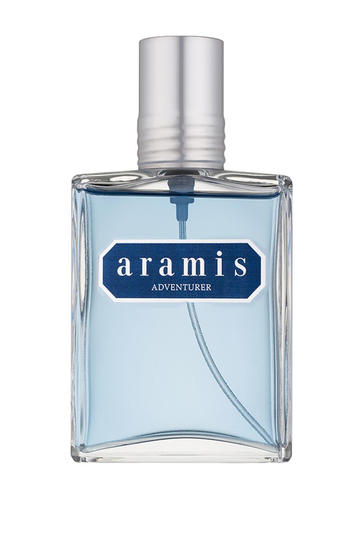 Aramis Adventurer EDT 100 ml Erkek Parfüm