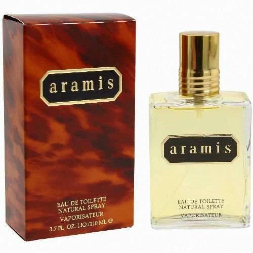 Aramis EDT 110 ml Erkek Parfüm