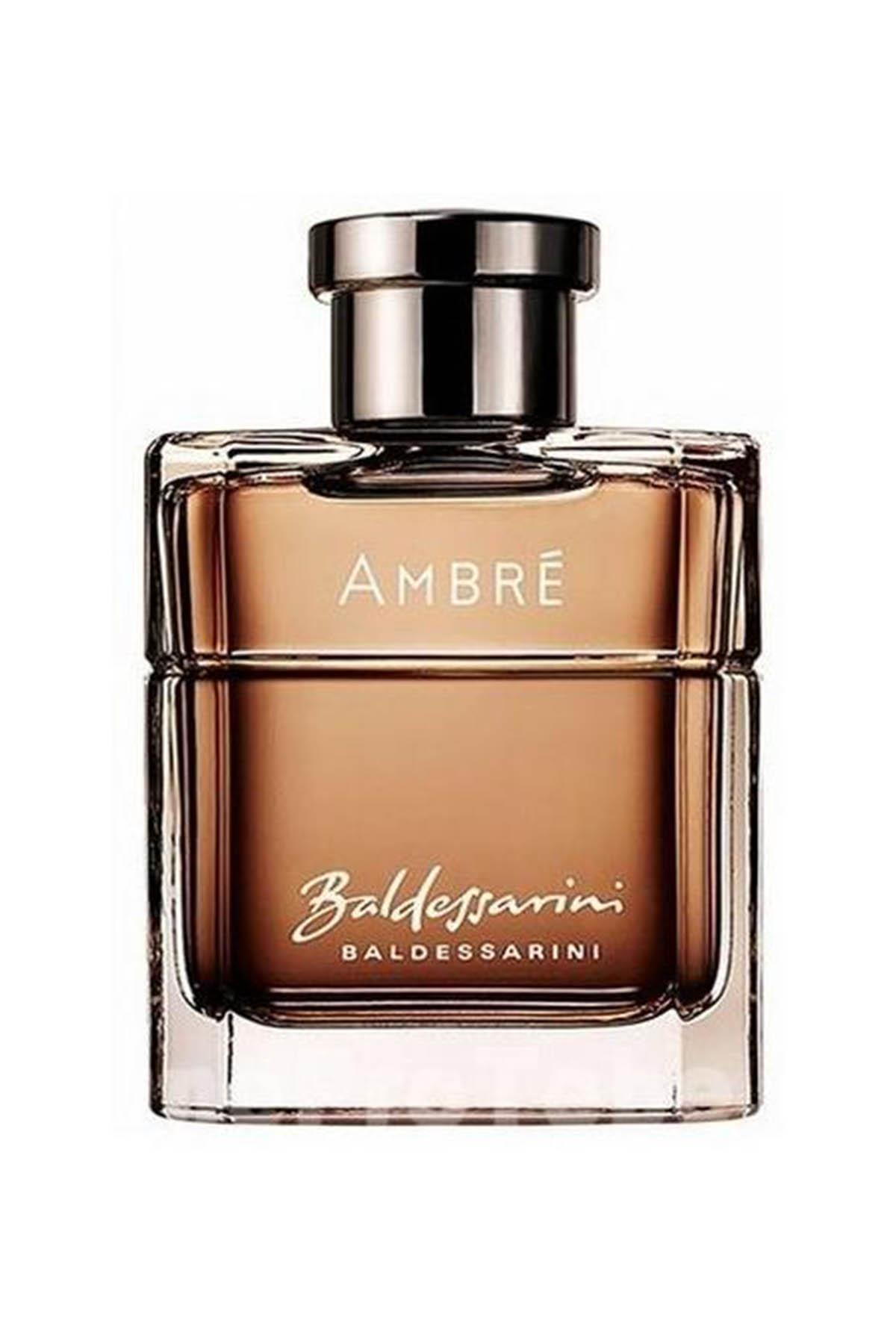 Baldessarini Ambre EDT 90 ml Erkek Parfüm
