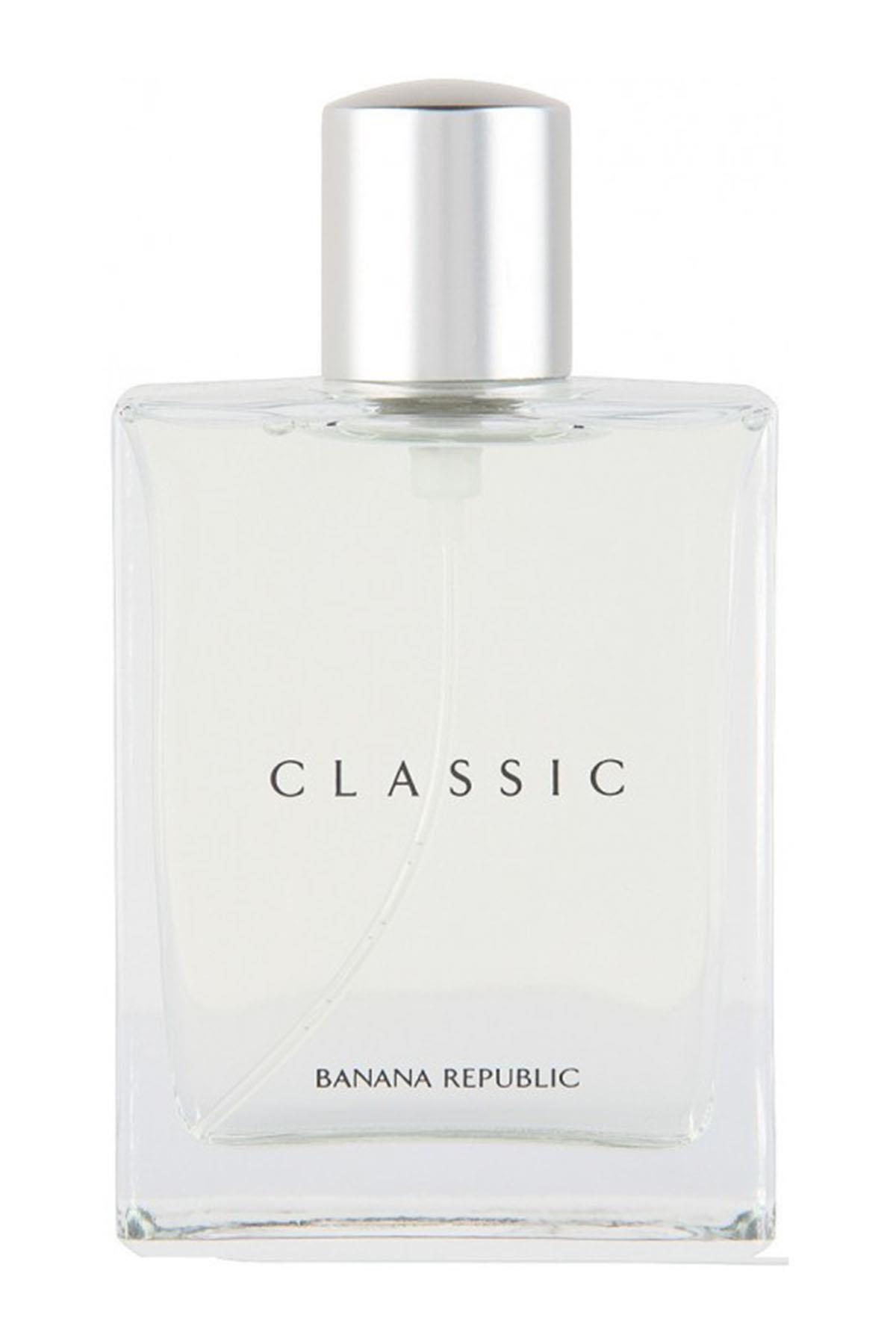 Banana Republic Classic EDT 125 ml Erkek Parfüm