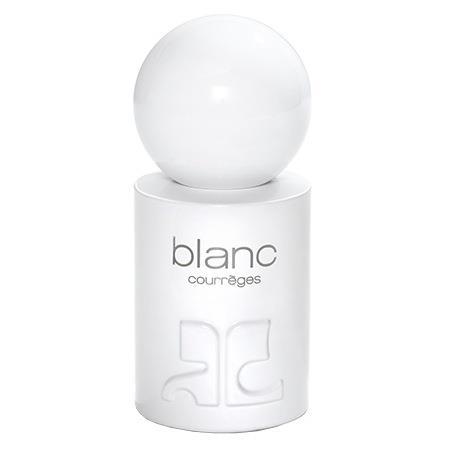 Courreges Blanc De EDP 50 ml Kadın Parfüm
