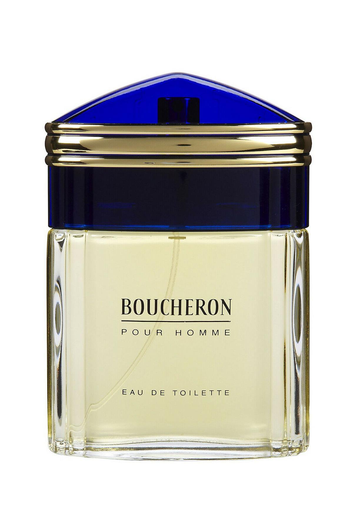 Boucheron EDT 100 ml Erkek Parfüm