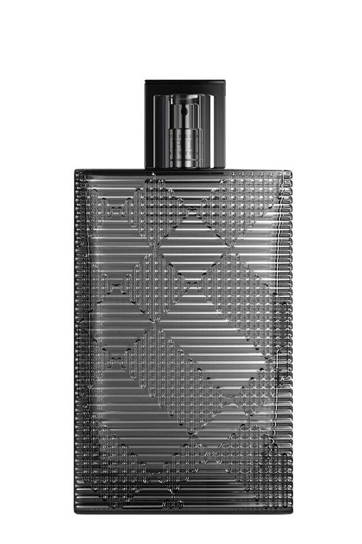 Burberry Brit Rhythm EDT 180 ml Erkek Parfüm