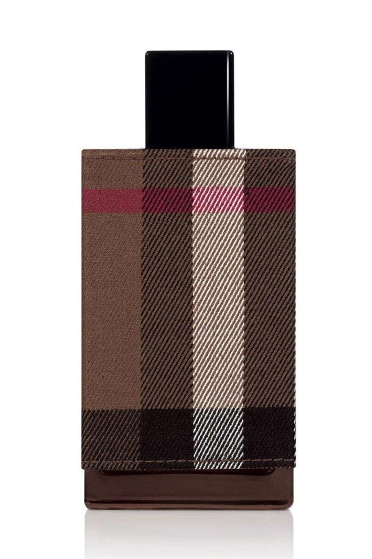 Burberry London EDT 100 ml Erkek Parfüm