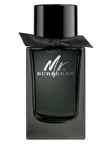 Burberry Mr. Burberry EDP 150 ml Erkek Parfüm