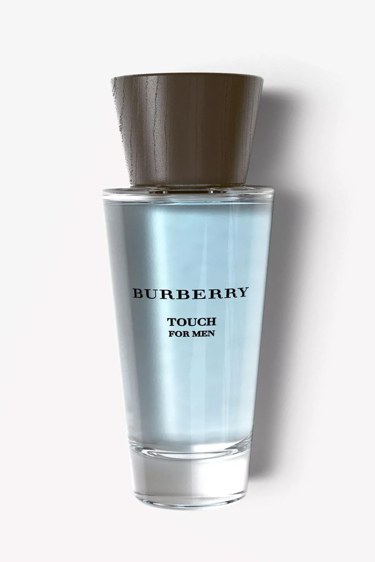 Burberry Touch EDT 100 ml Erkek Parfüm