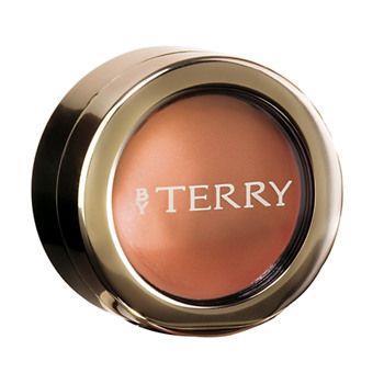 By Terry Blush Veloute Velvet Cream Blush 3 Krem Allık