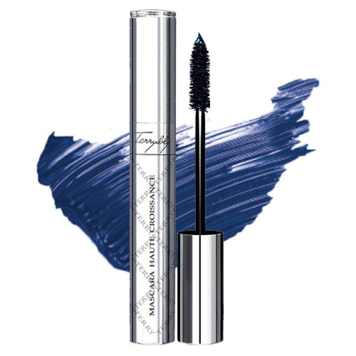 By Terry Mascara Terrybly Growth Booster Maskara 3