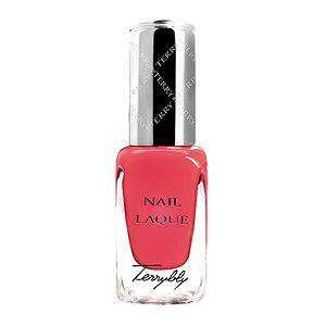 By Terry Nail Laque Terrybly High Shine 1 Oje