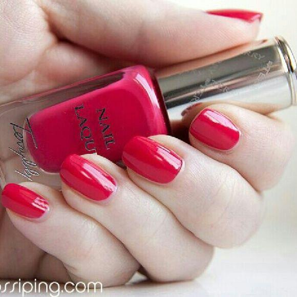 By Terry Nail Laque Terrybly High Shine 2 Oje