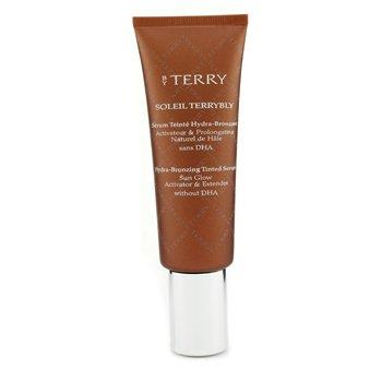 By Terry Soleil Terrybly Hydra Bronzing Tinted Serum 100