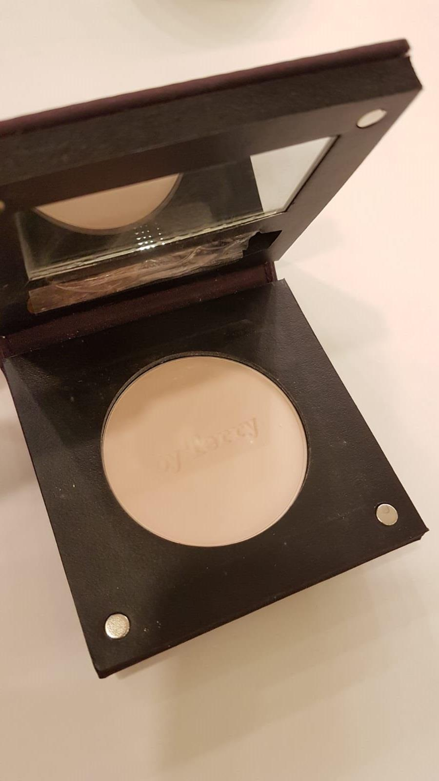By Terry Voile De Teint Prefecting Glow Compact Powder 2 Pudra