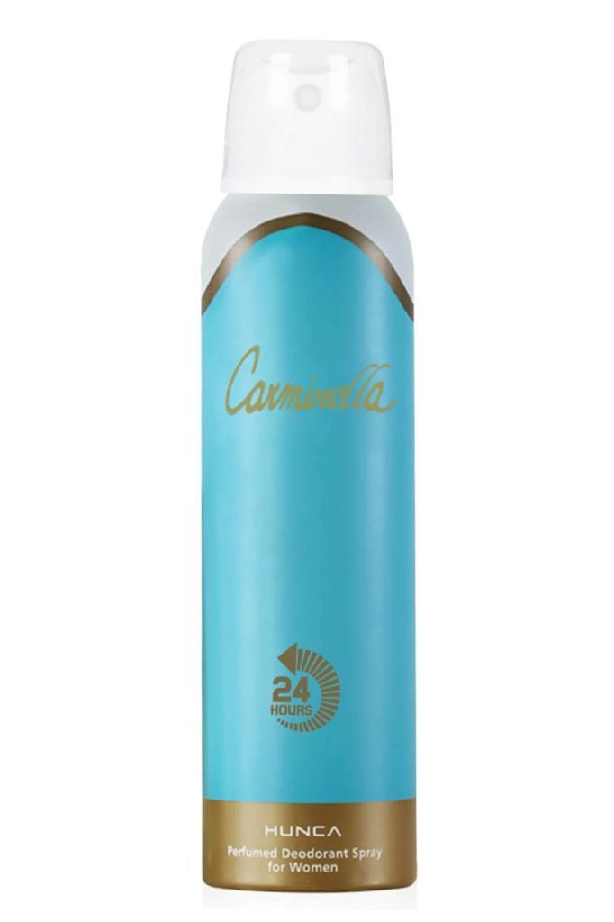 Carminella Deodorant 150 ml