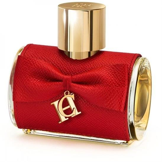 Carolina Herrera CH Privee EDP 50 ml Kadın Parfüm