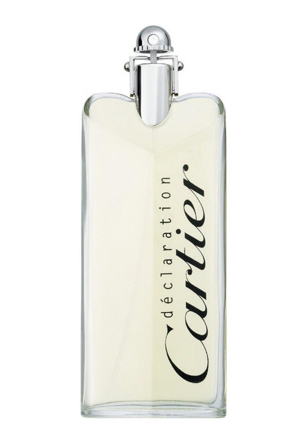 Cartier Declaration EDT 100 ml Erkek Parfüm