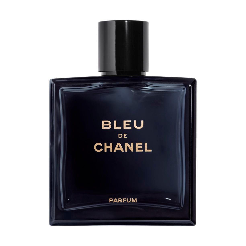 Chanel Bleu De Chanel Parfum EDP 100 ML Erkek Parfüm