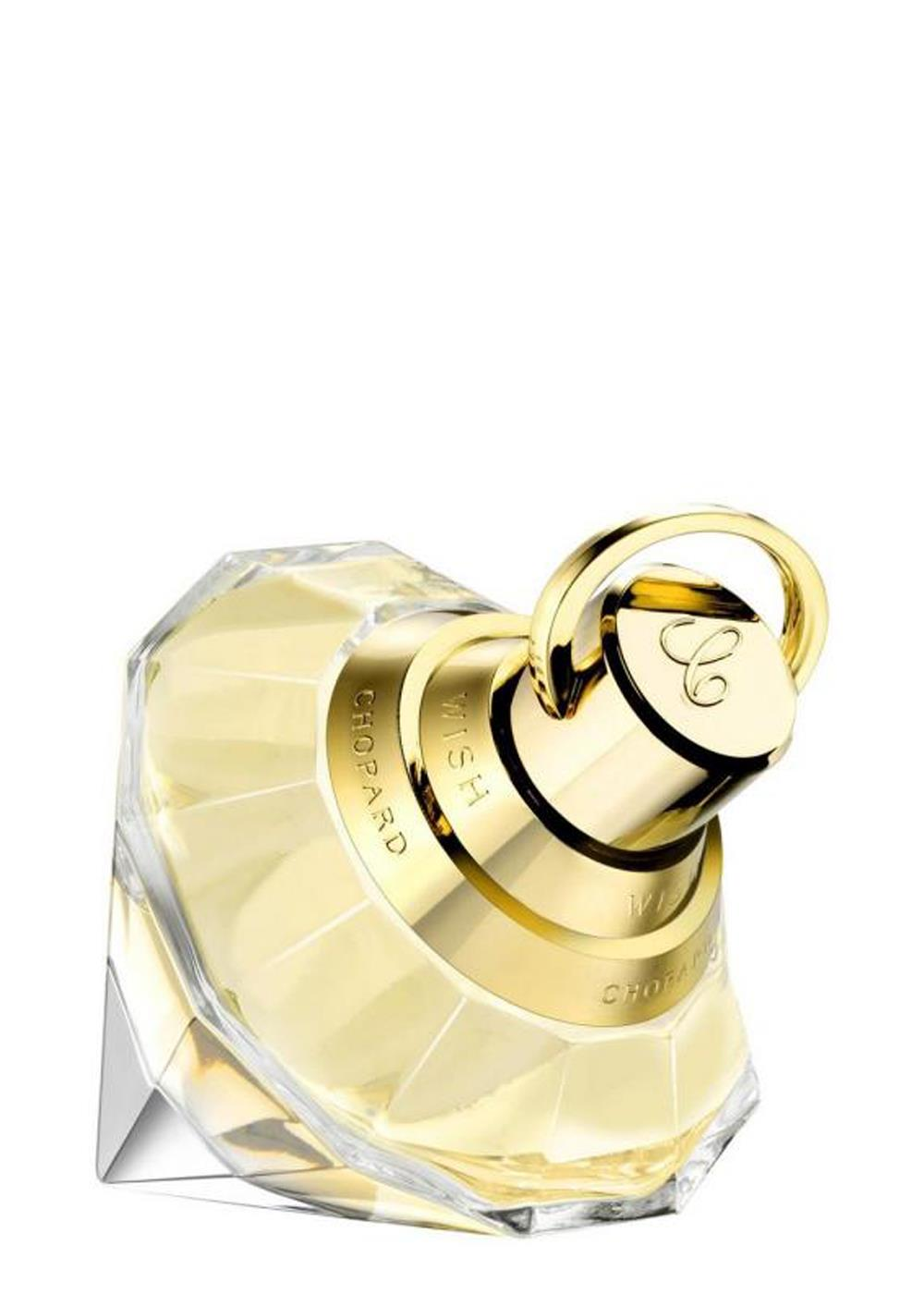 Chopard Wish Brilliant EDP 75 ml Kadın Parfüm