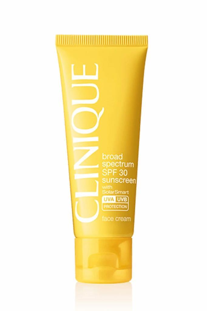 Clinique Anti Wrinkle Güneş Kremi SPF30 50 ml