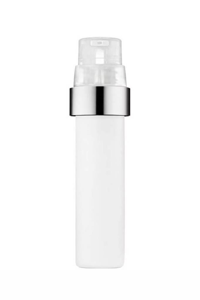 Clinique ID Active Cartridge Concentrate Uneven Skin Tone 10 ml