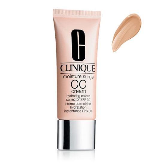 Clinique Moisture Surge CC Cream Light Medium 40 ml