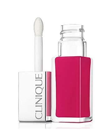 Clinique Pop Lacquer Lipgloss 07 Go-Go Pop