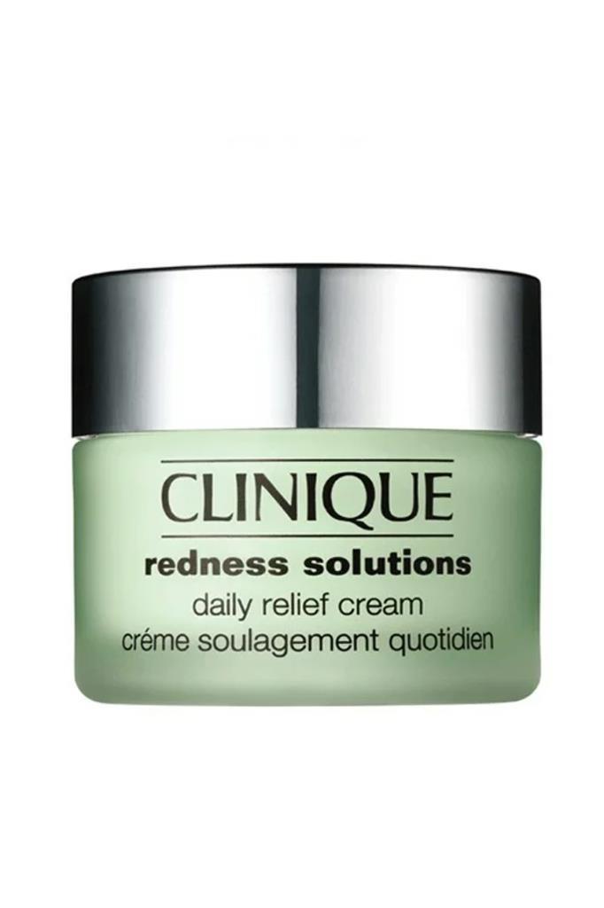 Clinique Redness Solutions Günlük Krem 50 ml