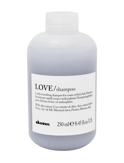 Davines Love Şampuan 250 ml
