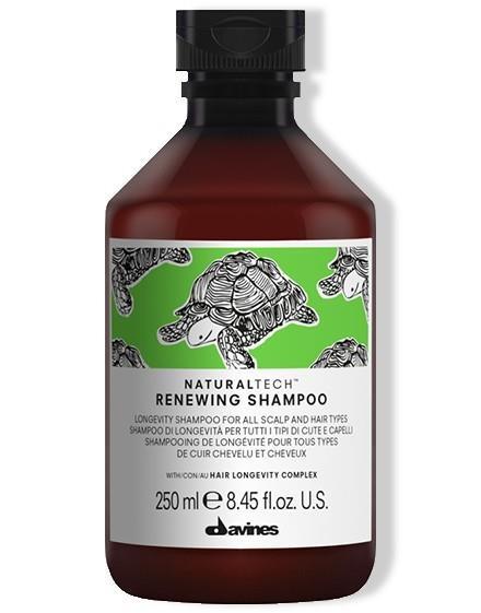 Davines Renewing Şampuan 250 ml