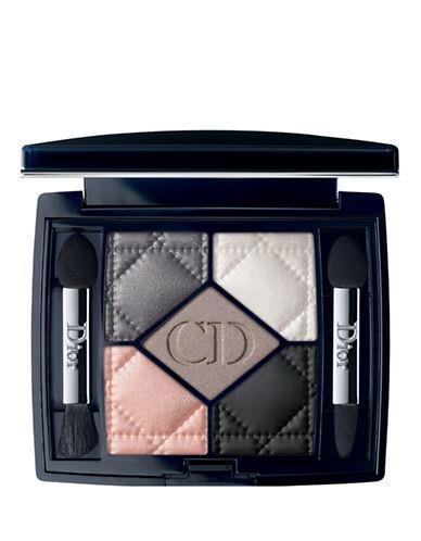 Dior 5 Couleurs Eyeshadow Palette 056 Bar Far Paleti