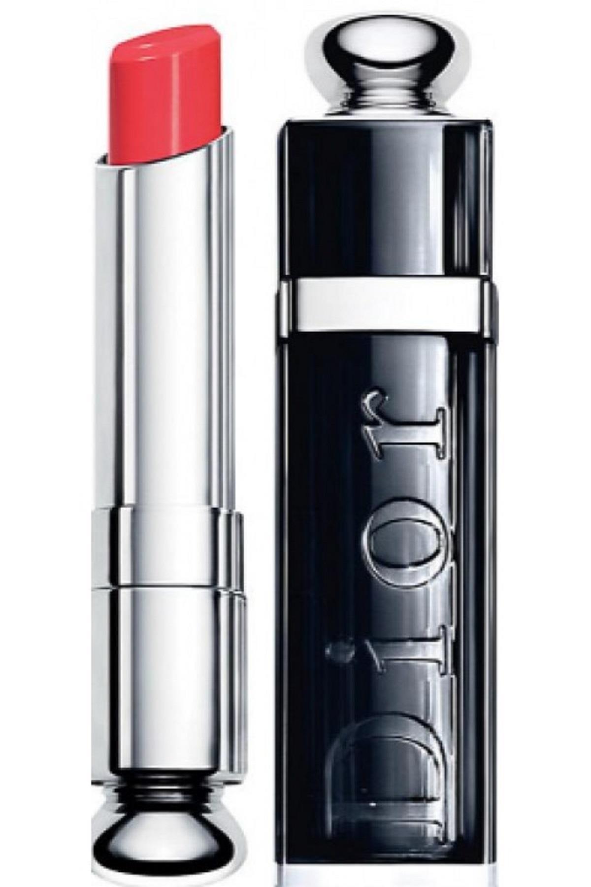 Dior Addict Extreme 551 Aventure Ruj
