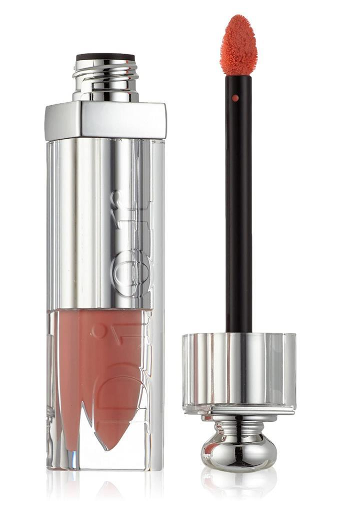 Dior Addict Fluid Stick 338 Mirage Ruj