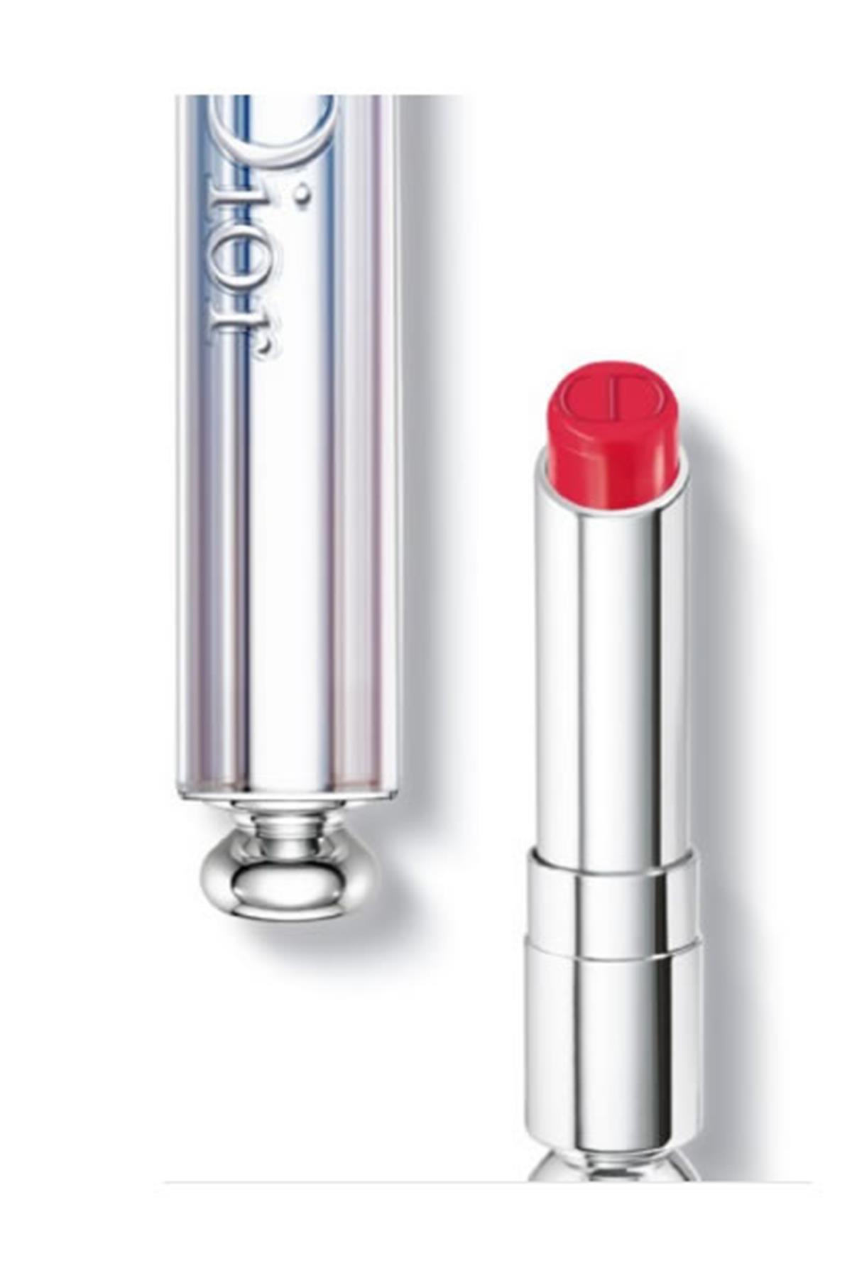 Dior Addict Lipstick 536 Lucky Ruj