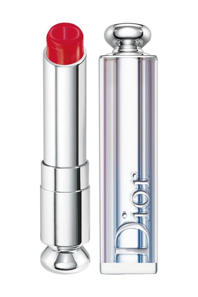 Dior Addict Lipstick 951 Too Much Ruj