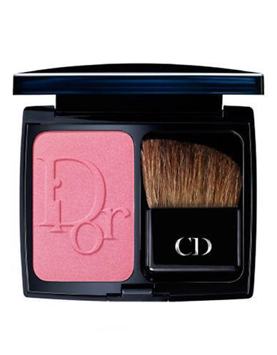 Dior Diorblush Powder Blush 846 Lucky Pink Allık