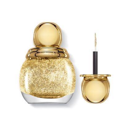 Dior Diorific Vernis Nail Liner 001 Özel Uçlu Oje