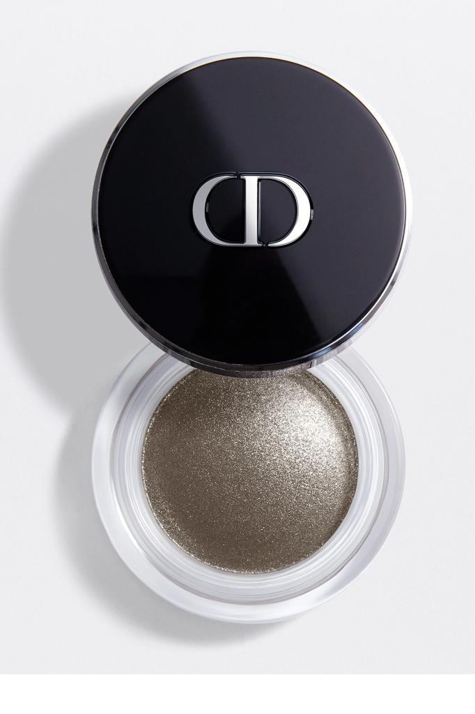 Dior Diorshow Fusion Mono Eyeshadow 381 Millenium Göz Farı