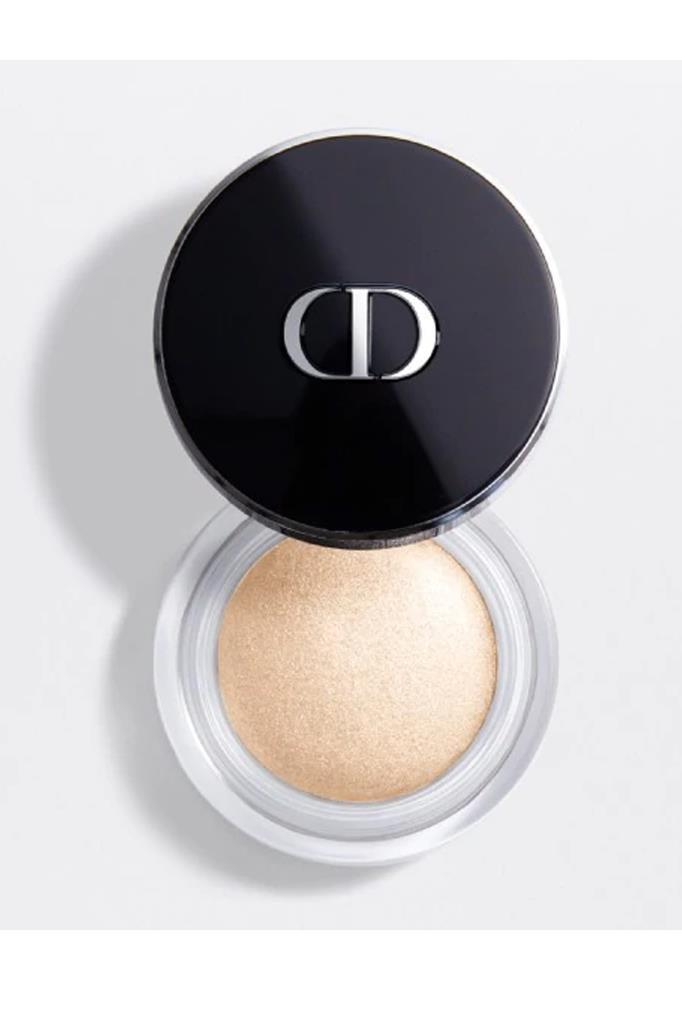 Dior Diorshow Fusion Mono Eyeshadow 621 Mirror Göz Farı