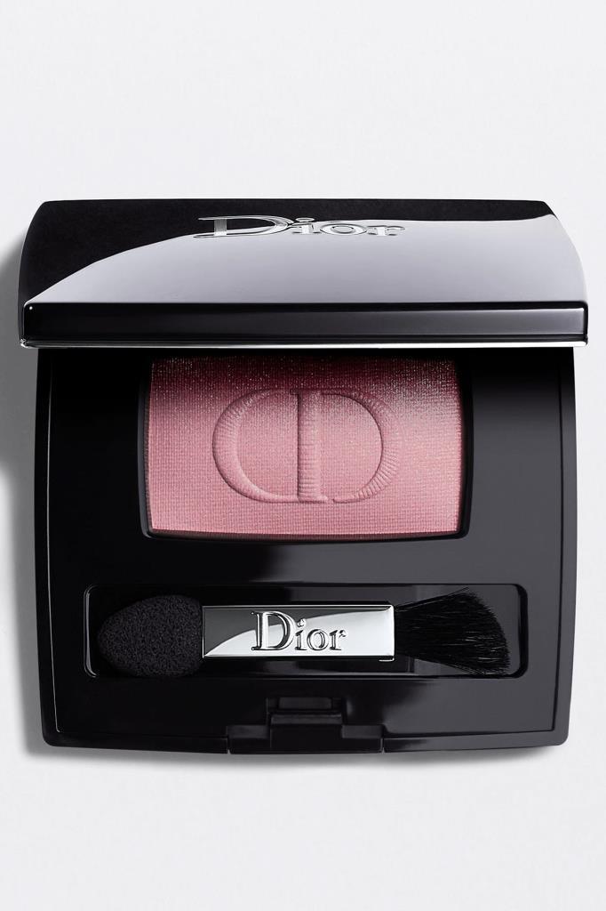 Dior Diorshow Mono Eyeshadow 848 Focus Göz Farı