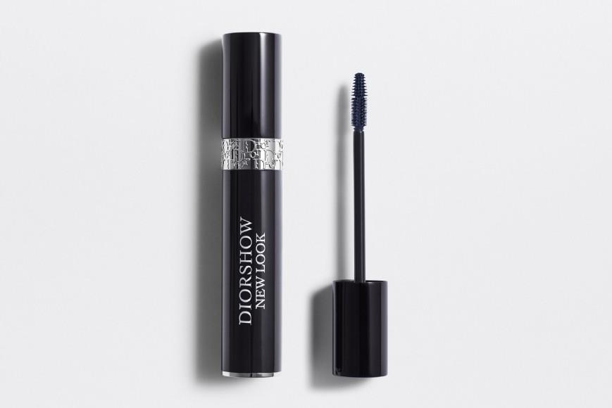 Dior Diorshow New Look Maskara 264 New Look Blue