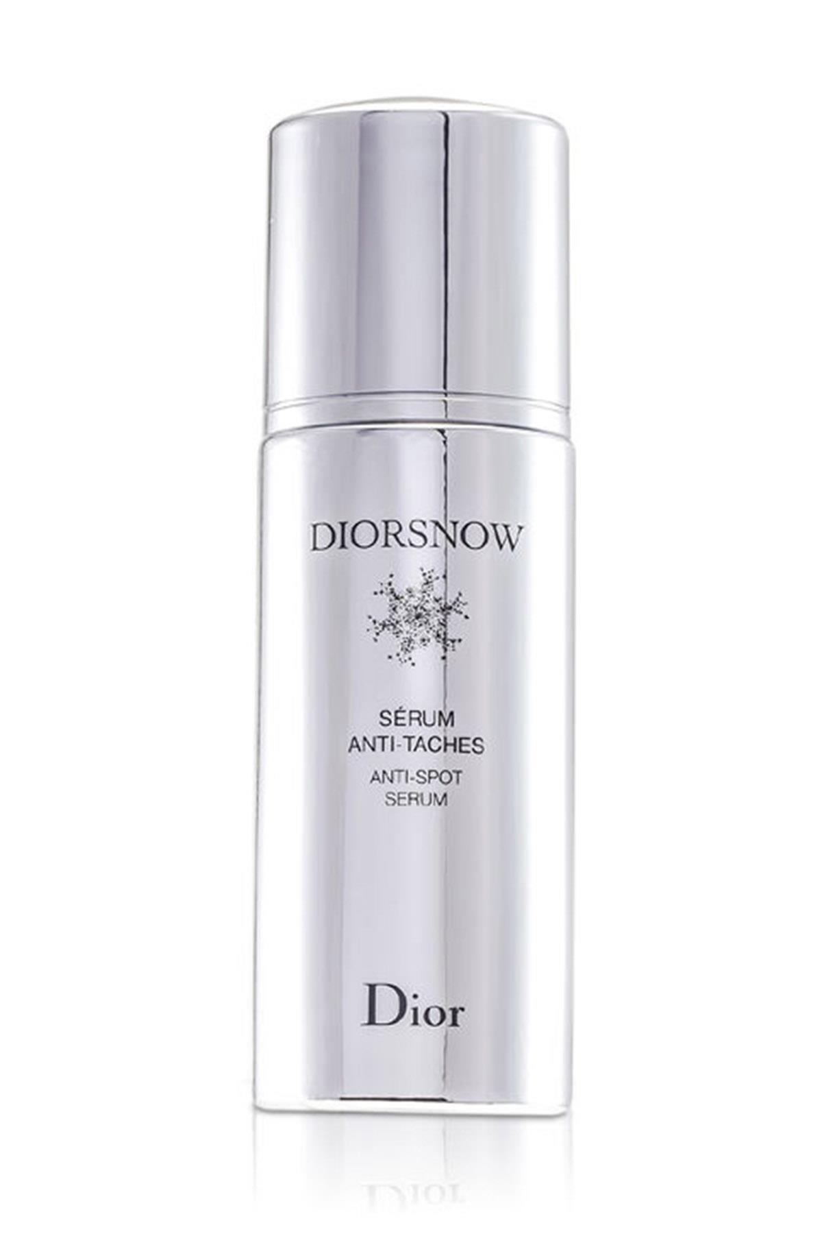Dior Diorsnow Anti Spot Serum 30 ml