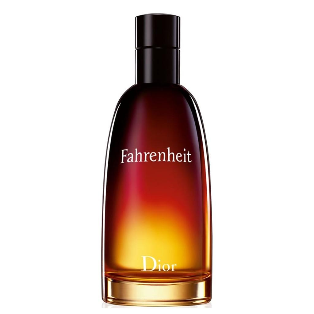 Dior Fahrenheit EDT 100 ml Erkek Parfüm