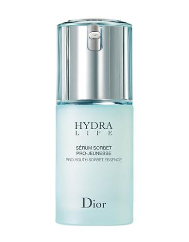 Dior Hydra Life Pro Youth Sorbet Essence 30 ml