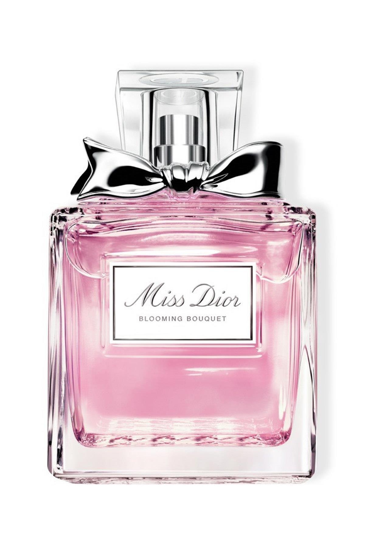 Dior Miss Dior Blooming Bouquet EDT 150 ml Kadın Parfüm
