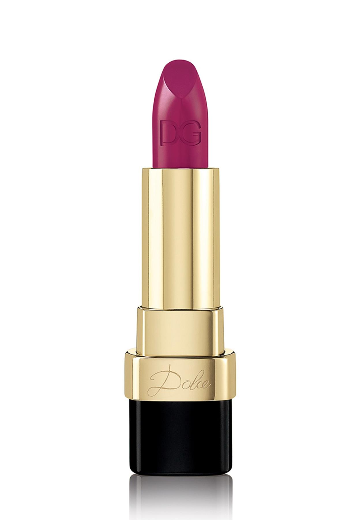 Dolce Gabbana Dolce Matte Lipstick 645 Orchid Ruj
