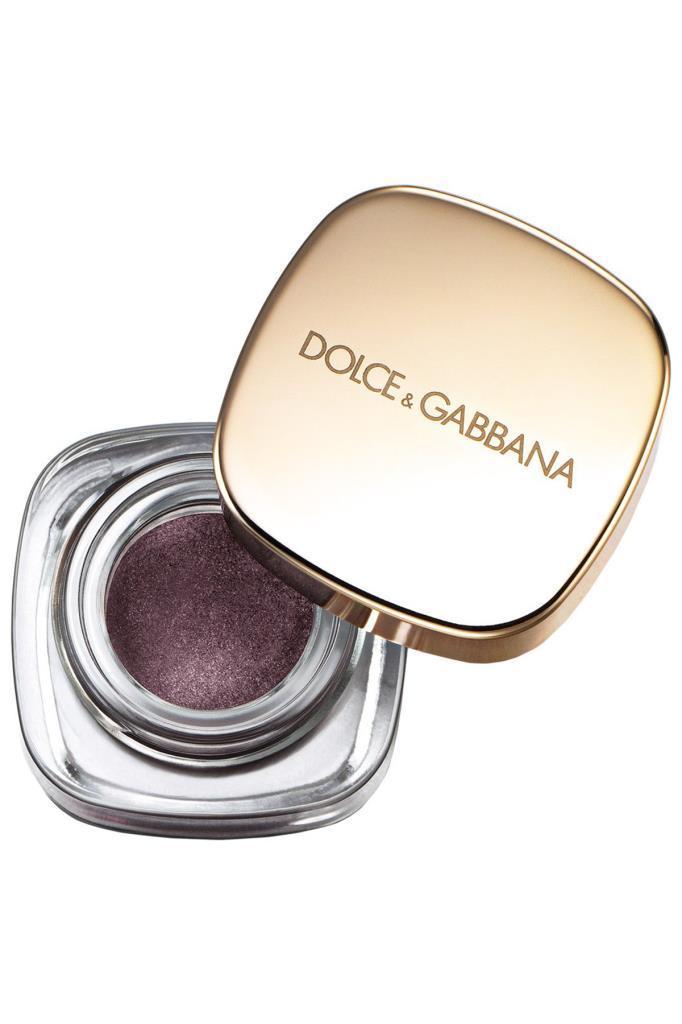 Dolce Gabbana Perfect Mono Cream 100 Dahlia Göz Farı