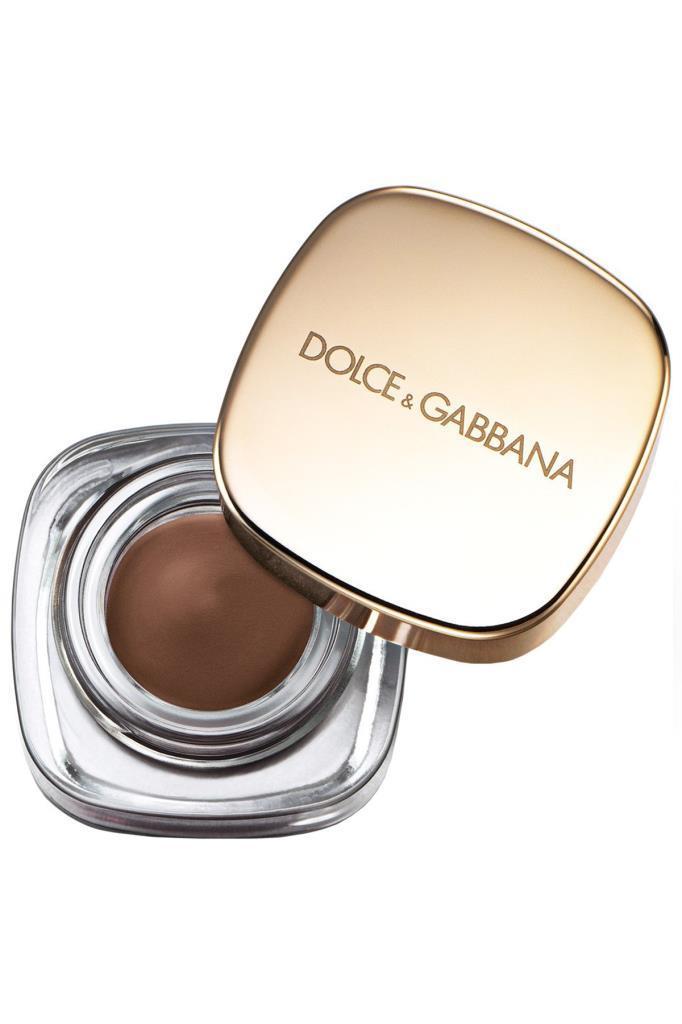 Dolce Gabbana Perfect Mono Cream 120 Coffee Göz Farı
