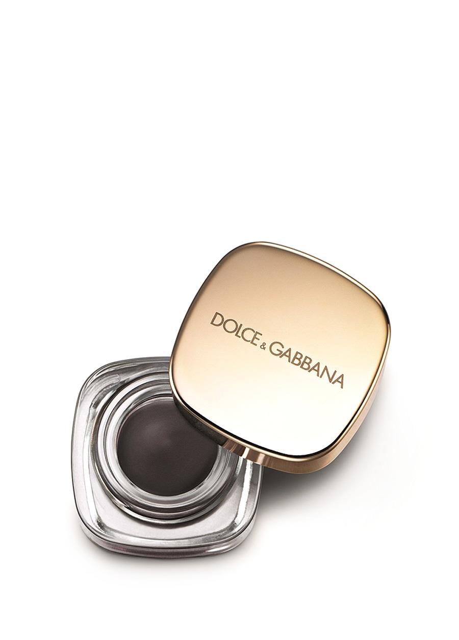 Dolce Gabbana Perfect Mono Cream 140 Lava Göz Farı