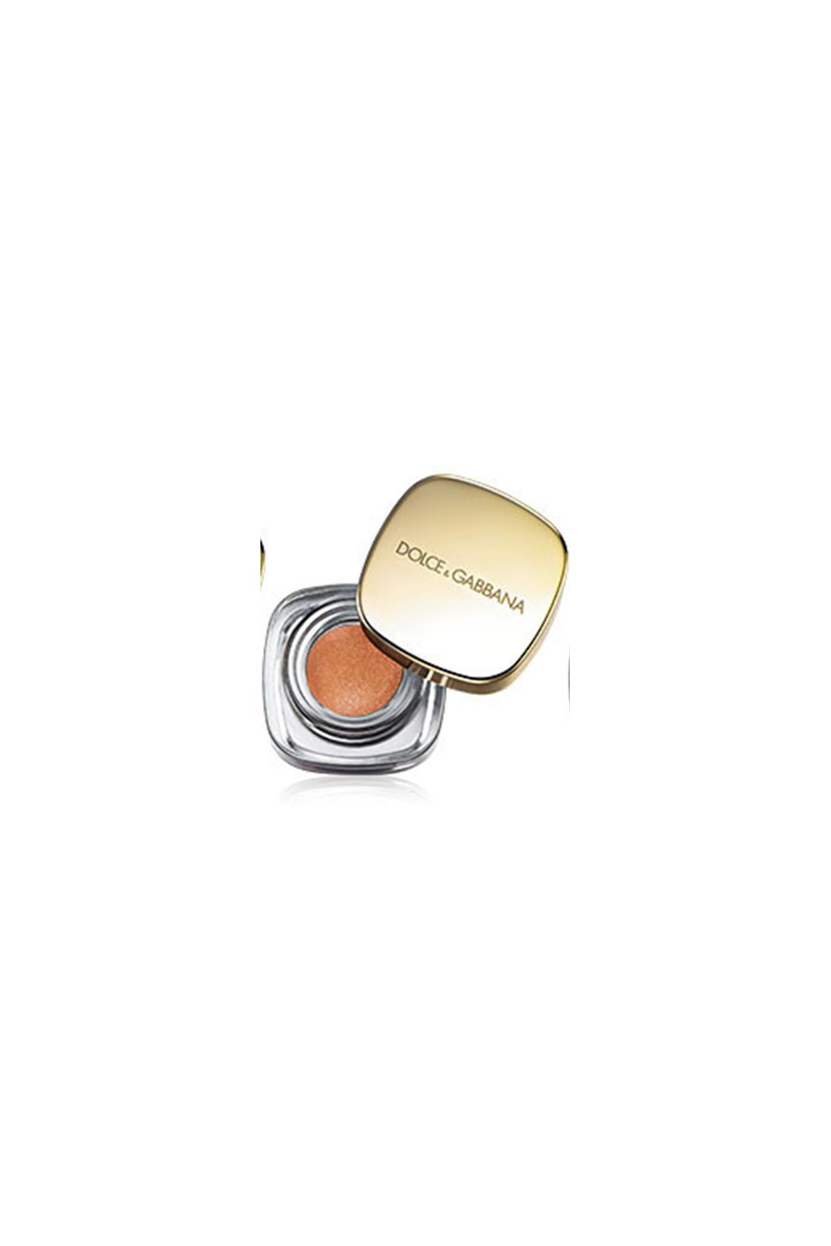 Dolce Gabbana Perfect Mono Cream 41 Copper Göz Farı